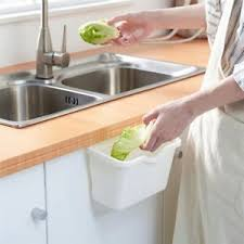 cheap kitchen cabinet doors uk kitchen cabinet door hanging garbage bin can rubbish
