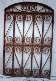 Wrought Iron Garden Decor Wall Decor Garden Wrought Iron Wall Decor 52 Charming Ergonomic