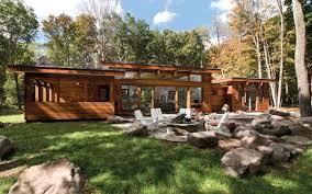 customized creation upstate house upstate house