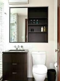 Narrow Storage Cabinet For Bathroom Bathroom Storage Cabinets Buying Guide Pickndecorcom Bathroom