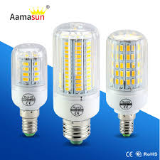 ampoule e27 30w popular ampoules e27 buy cheap ampoules e27 lots from china