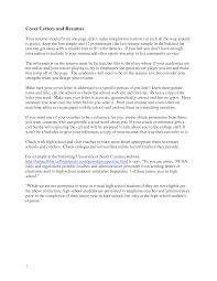 psychotherapist cover letter 28 images psychotherapist