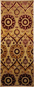 ottoman with patterned fabric turkey ca 1550 1599 ottoman silk patterns fabric wallpaper