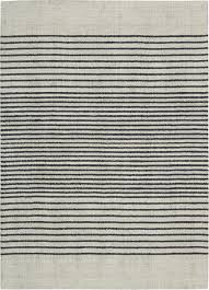 tun07 rug from ck tundra by calvin klein rugs plushrugs com