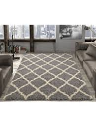Living Room Rug Sets Shop Area Rug Sets