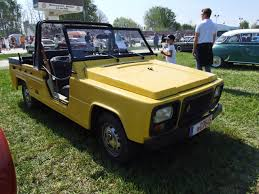 renault old vehicles cars news