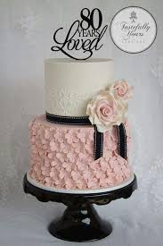 best 25 fondant flowers ideas on pinterest fondant rose