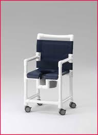 chaise pour 161597 chaise de chaise handicap chaise
