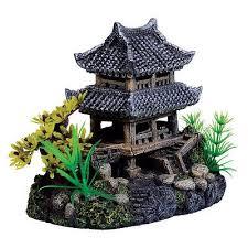 fish tank ornaments buddha fish tank decorations ideas for fresher