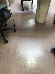 Once Done Floor Cleaner by Epoxy Floor Cleaning Wall Neptune Long Branchquality Care