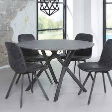 Esszimmertisch Schwarz Esstische Und Andere Tische Von Rodario Online Kaufen Bei Möbel