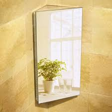 Corner Mirrors For Bathroom Bathroom Wall Corner Cabinet Useful Reviews Of Shower Stalls