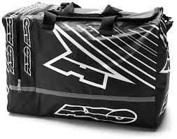 motocross gear sale uk axo helmets price axo weekender gear bag bags casual black axo