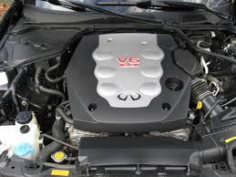 2004 Infiniti G35 Coupe Interior Fs For Sale Pa 05 Infiniti G35 Coupe 6mt Black On Black Nasioc