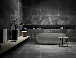 Bathroom Trends 2018 by 2018 Bathroom Trends New Designs For Cases U0026 Bathroom Furniture