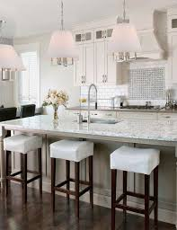 1536 best big time inspo kitchens images on pinterest linear