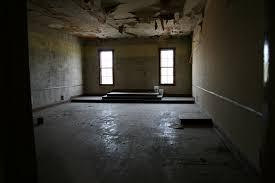 masonic lodge minnesota prairie roots inside the former masonic lodge