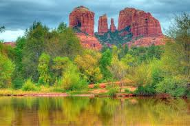 most amazing places in the us good beautiful places to live in the us arizona is beautiful