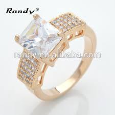wedding ring price saudi arabia 18k gold wedding ring price for gold finger