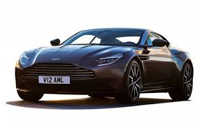 cars with price aston martin db11 price in india images mileage features