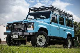 land rover 110 off road land rover defender 110 u0027anejo u0027 by arkonik hiconsumption