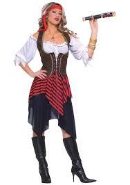 Funny Halloween Costume Women 61 Anne Bonny Images Pirates Halloween Ideas