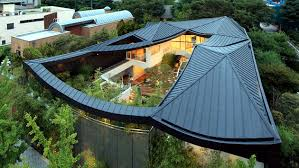 Hip And Valley Roof Design I House With Hipped Roof U2013 Roof Original Form Influenced Modern