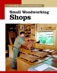 Fine Woodworking S Annual Tool Guides And Reviews by The Workbench Book A Craftsman U0027s Guide To Workbenches For Every