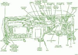 2001 Dodge Durango Interior 2001 Dodge Neon Fuse Box 2001 Dodge Neon Door Latch U2022 Bakdesigns Co