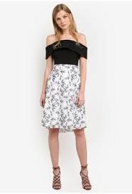 buy dresses online zalora hong kong