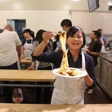 sur la table reviews sur la table cooking class 108 photos 27 reviews cooking