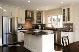 Small U Shaped Kitchen With Island Small U Shaped Kitchen With Island Furniture Info