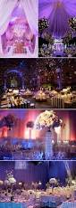 Exclusive Various Ideas Of Side Table Decoration by 25 Cute Wedding Reception Decorations Ideas On Pinterest