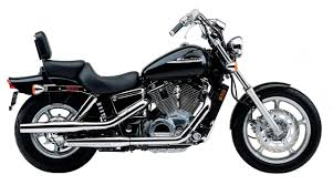 total motorcycle website 2006 honda shadow spirit