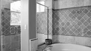 white bathroom tiles ideas lovable gray bath tile best 25 grey bathroom tiles ideas on 15