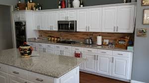Las Vegas Kitchen Cabinets Kitchen Cabinets Wood Finishing Abasta Interiors Las Vegas Nv
