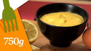 cuisine hollandaise recette recette de sauce hollandaise 750 grammes