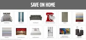 bedding and home decor home store bedding home décor at home stores jcpenney