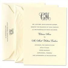 wording wedding invitations3 initial monogram fonts 99 best crane co images on crane wedding