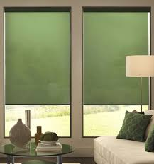 Window Blinds Up Or Down For Privacy Blinds Vs Shades What U0027s The Difference Behome
