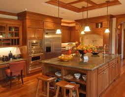 appeal kitchen cabinet and island ideas tags kitchen with island