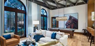 Residential Interior Design Residential Interior Design Modern Home Design