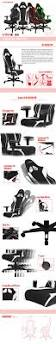 Top Gaming Desks by Best 20 Gaming Chair Ideas On Pinterest Game Room Chairs Video