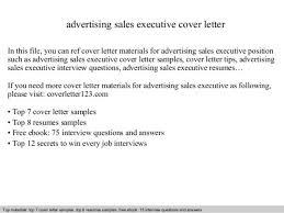 Sample Cover Letter For Registered Nurse Resume Cover Letter For Registered Nurse Nursing Cover Letter Rn Sample