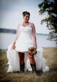 western wedding dresses plus size western wedding dress 2016 2017 b2b fashion
