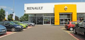 renault lease scheme how to buy u0026 sell honest john