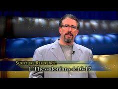 pitn the now prophecies part 3 youtube bill salus pinterest