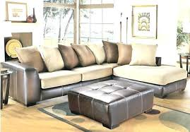 Sofas To Go Leather Rooms To Go Leather Couches And Sofas At Rooms To Go Or Sofa