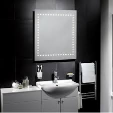 Bathroom Mirrors With Lights by 69 Best Bathroom Mirrors Images On Pinterest Bathroom Mirrors