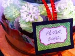 Candy Labels For Candy Buffet by Howtocookthat Cakes Dessert U0026 Chocolate Diy Dessert Candy